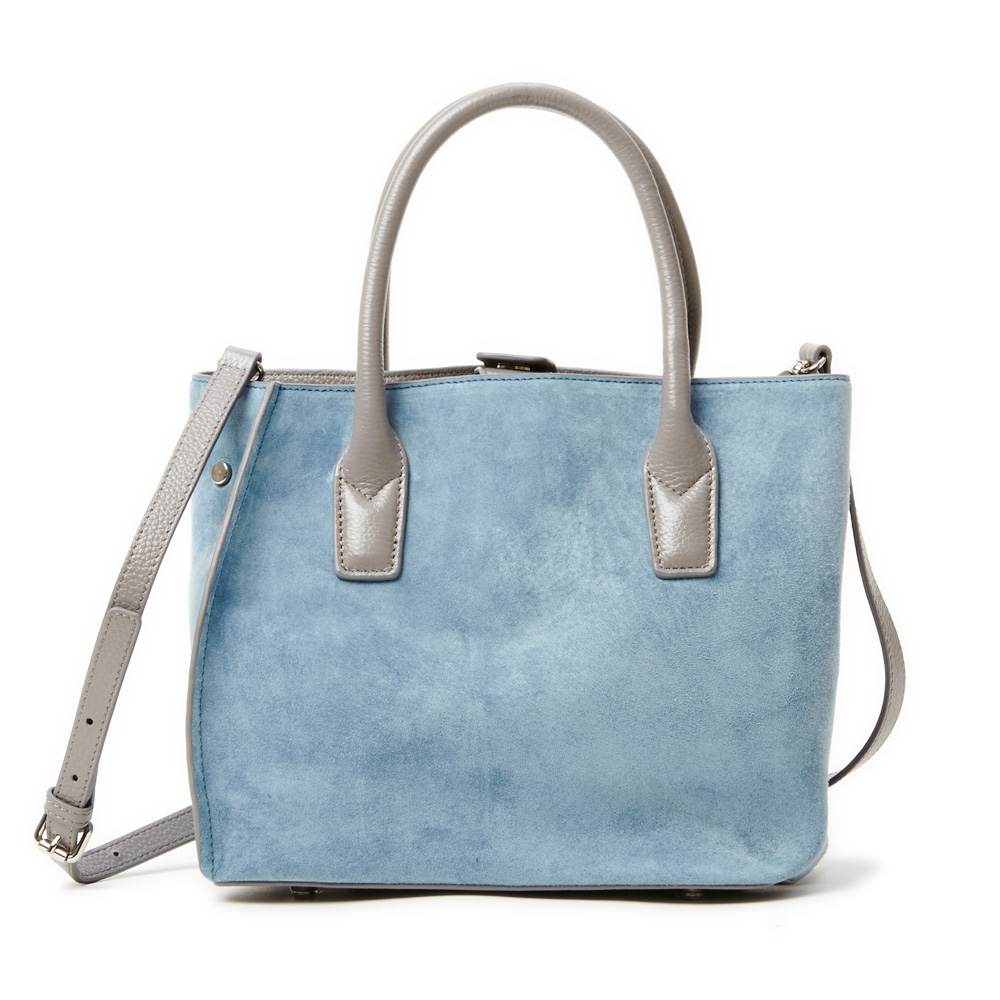 PHASE B5-SIZE TOTE