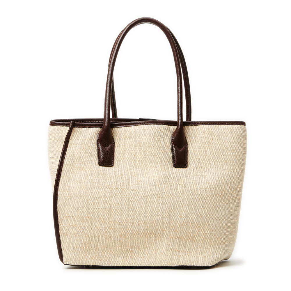 PHASE A4-SIZE TOTE